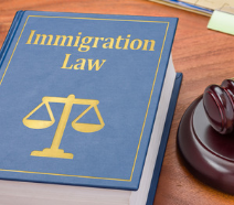 immigration law canada